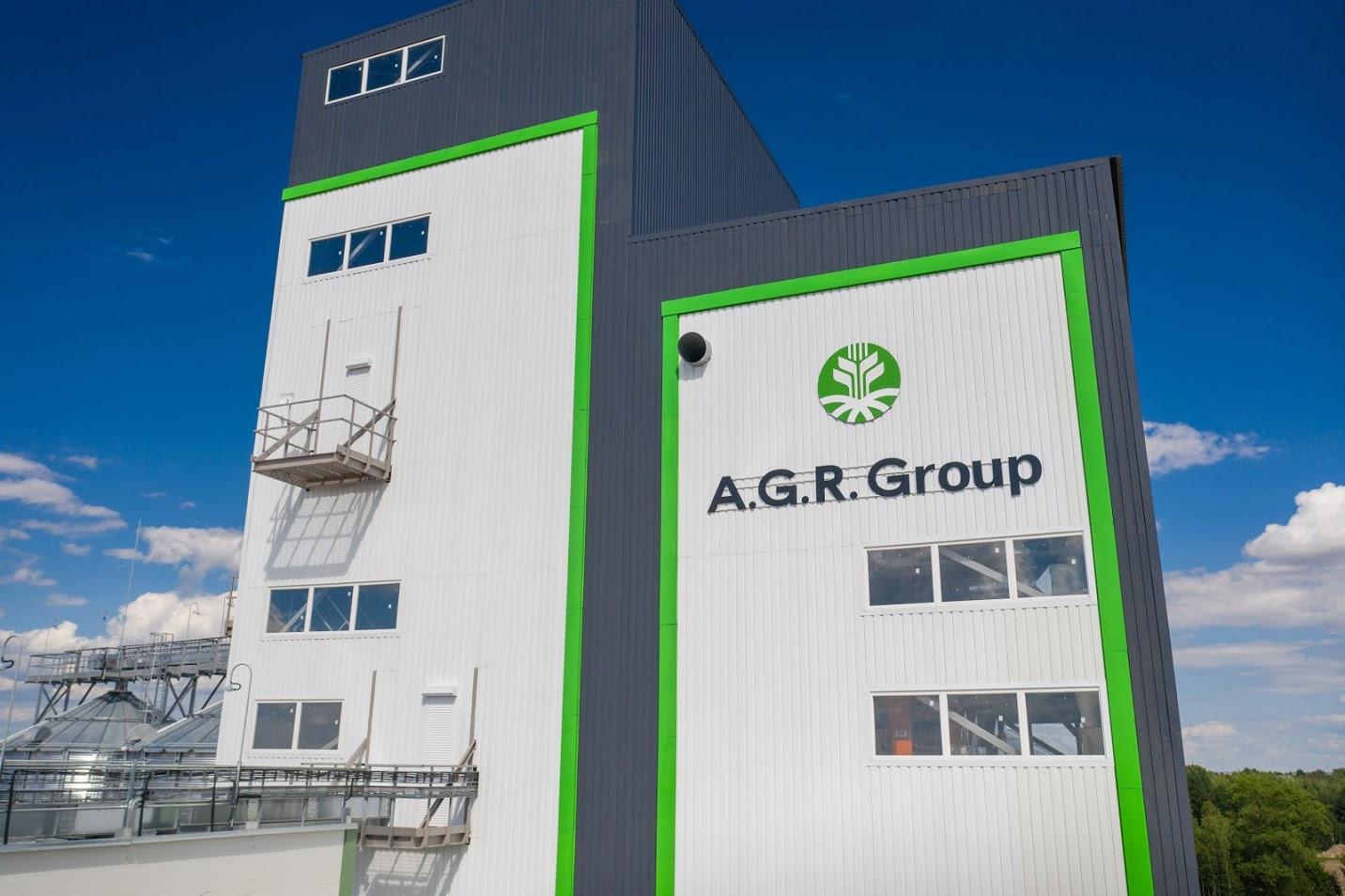 A.G.R.Group.jpg (201 KB)