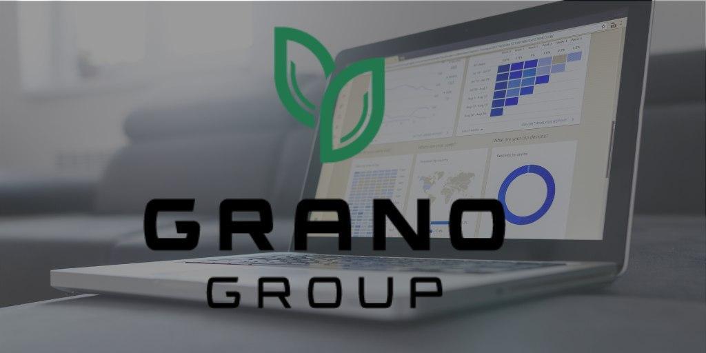 Grano_group.jpg (38 KB)