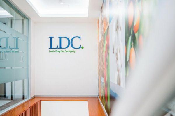 LDC-1.jpg (23 KB)