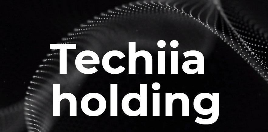 Techiia.jpg (39 KB)
