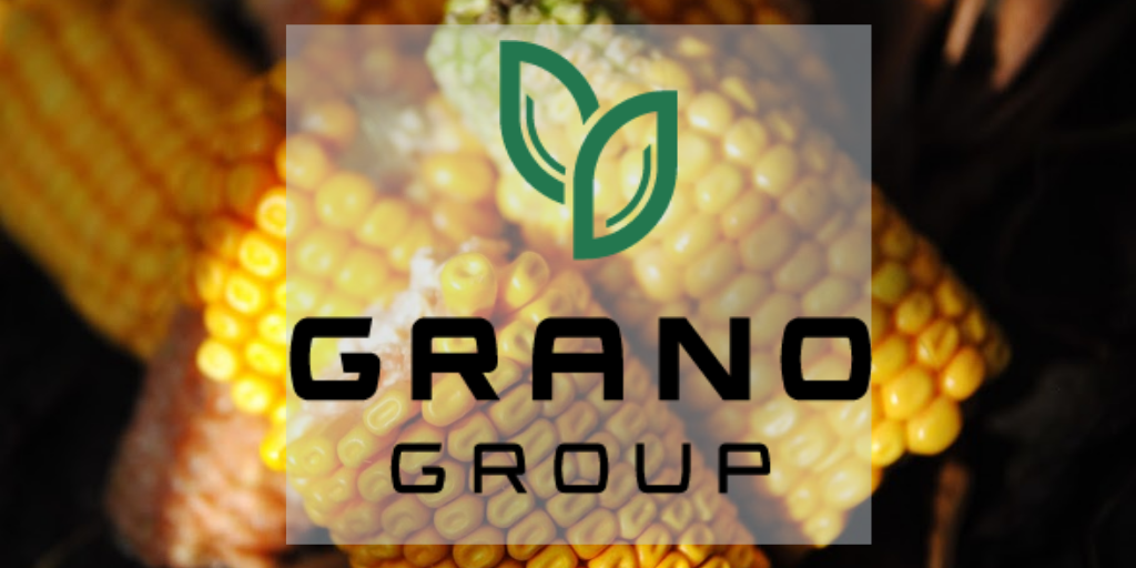 grano_grouppng.png (523 KB)