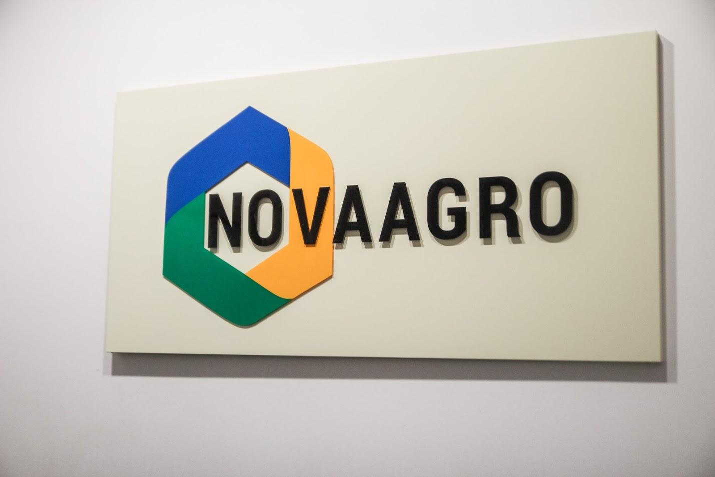 novaagro.jpg (91 KB)
