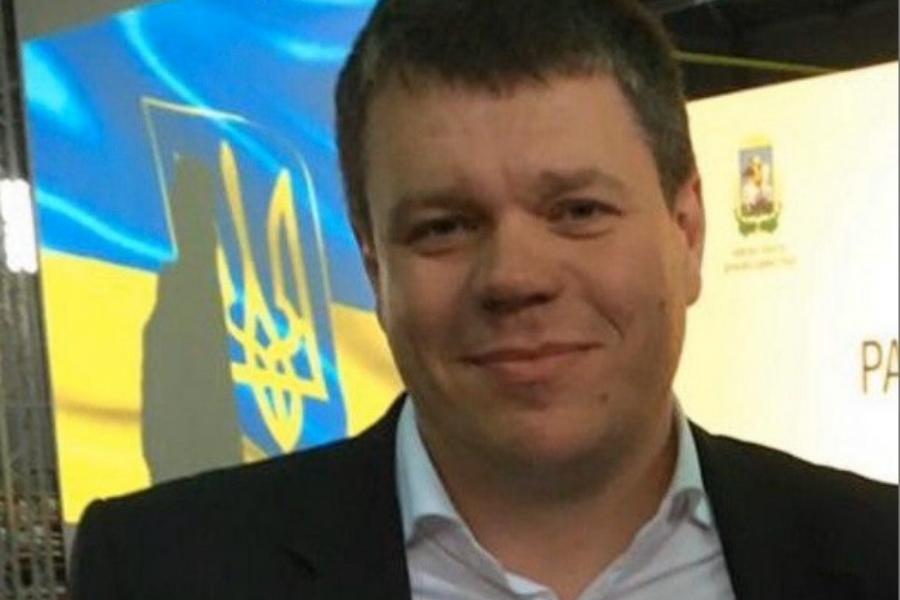 kovalenko_vasyl.png (537 KB)
