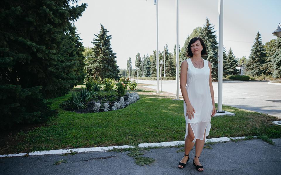 Belgovska_1.jpg (574 KB)