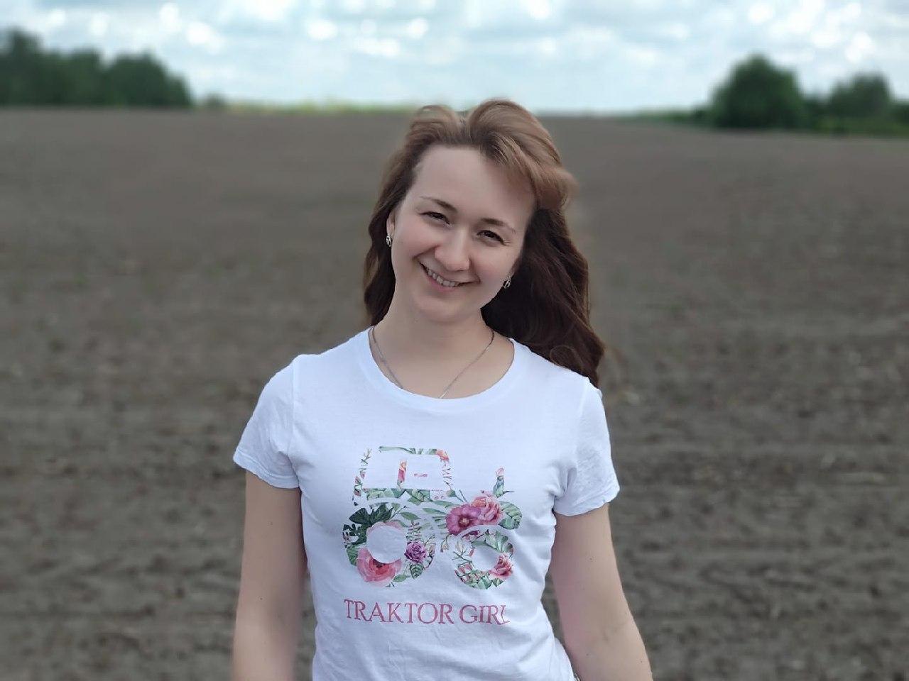 agadjanova_elena.jpg (88 KB)