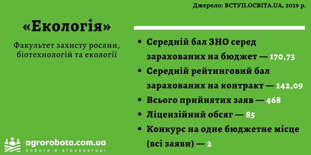 ecology.png (133 KB)