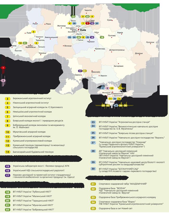 nubip_regional_map.png (388 KB)