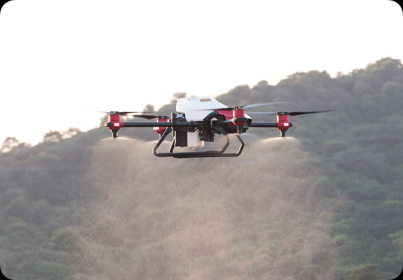 dron_5.png (1013 KB)