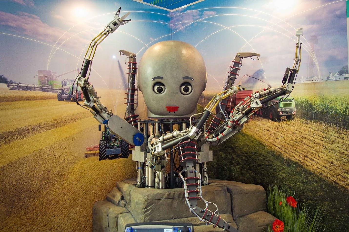 robot.jpg (426 KB)