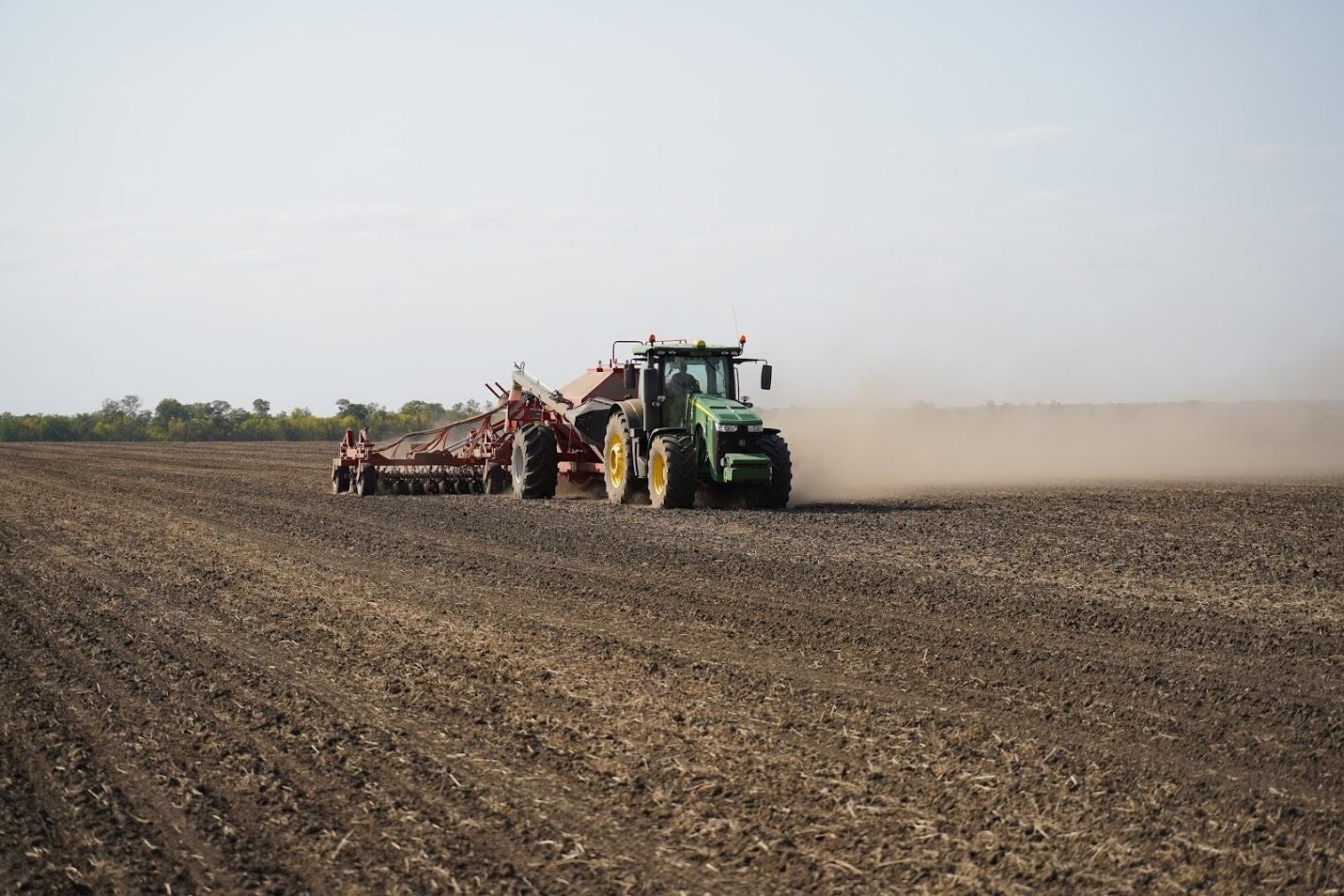 traktor.JPG (333 KB)