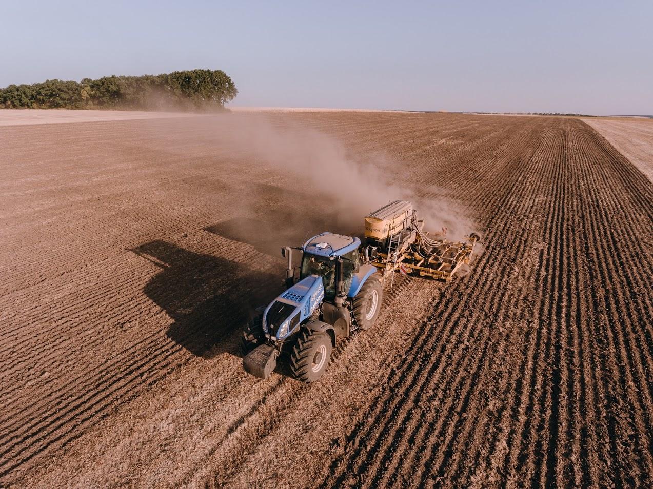 traktor_3.jpg (456 KB)