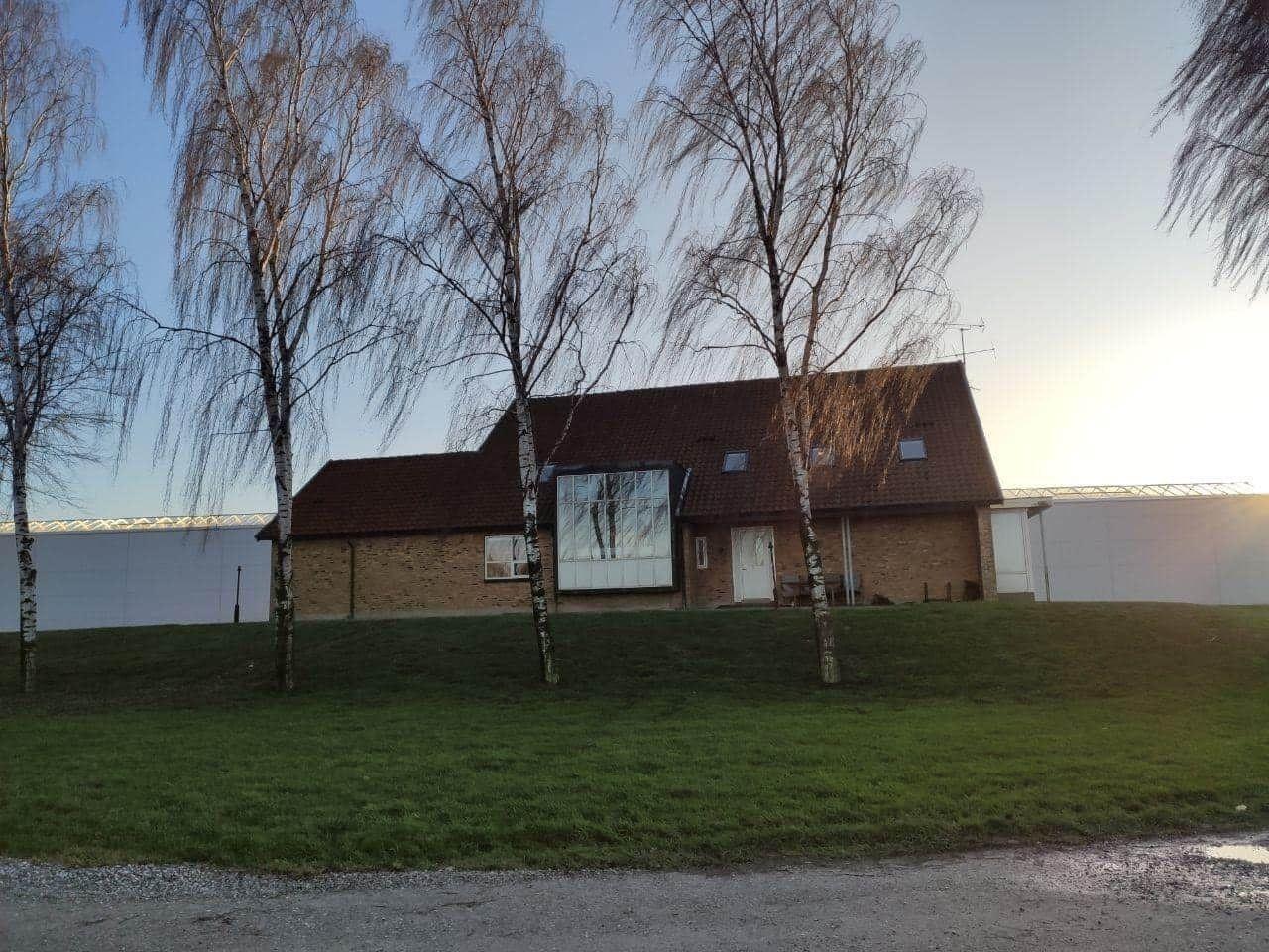 home for workers in Danmark.jpg (220 KB)
