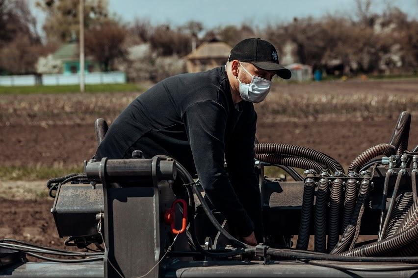 work in field.JPG (108 KB)