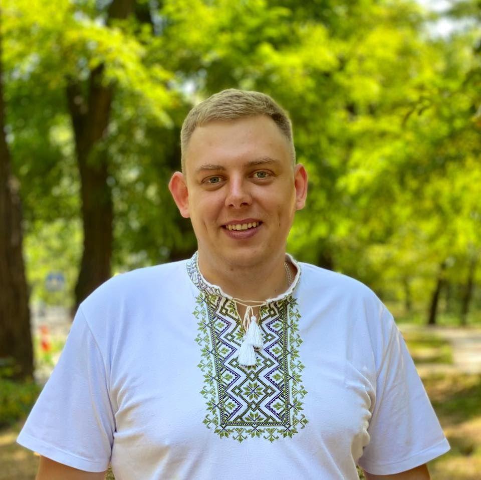 omelyanovich-ruslan.jpg (105 KB)