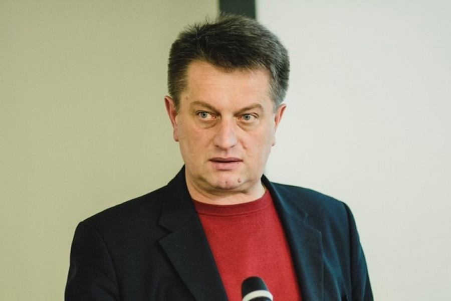 verzhychovsky.jpg (82 KB)