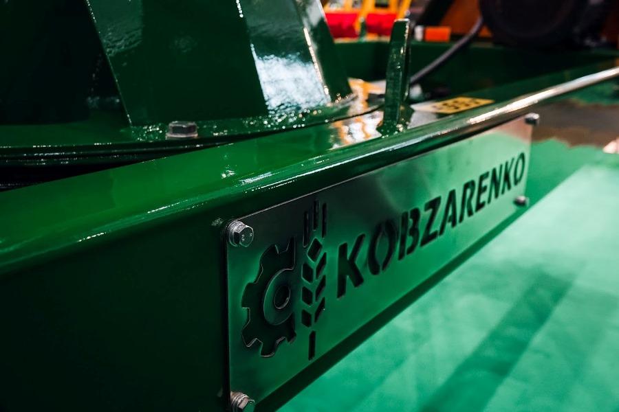 kobzarenko_1.jpg (101 KB)