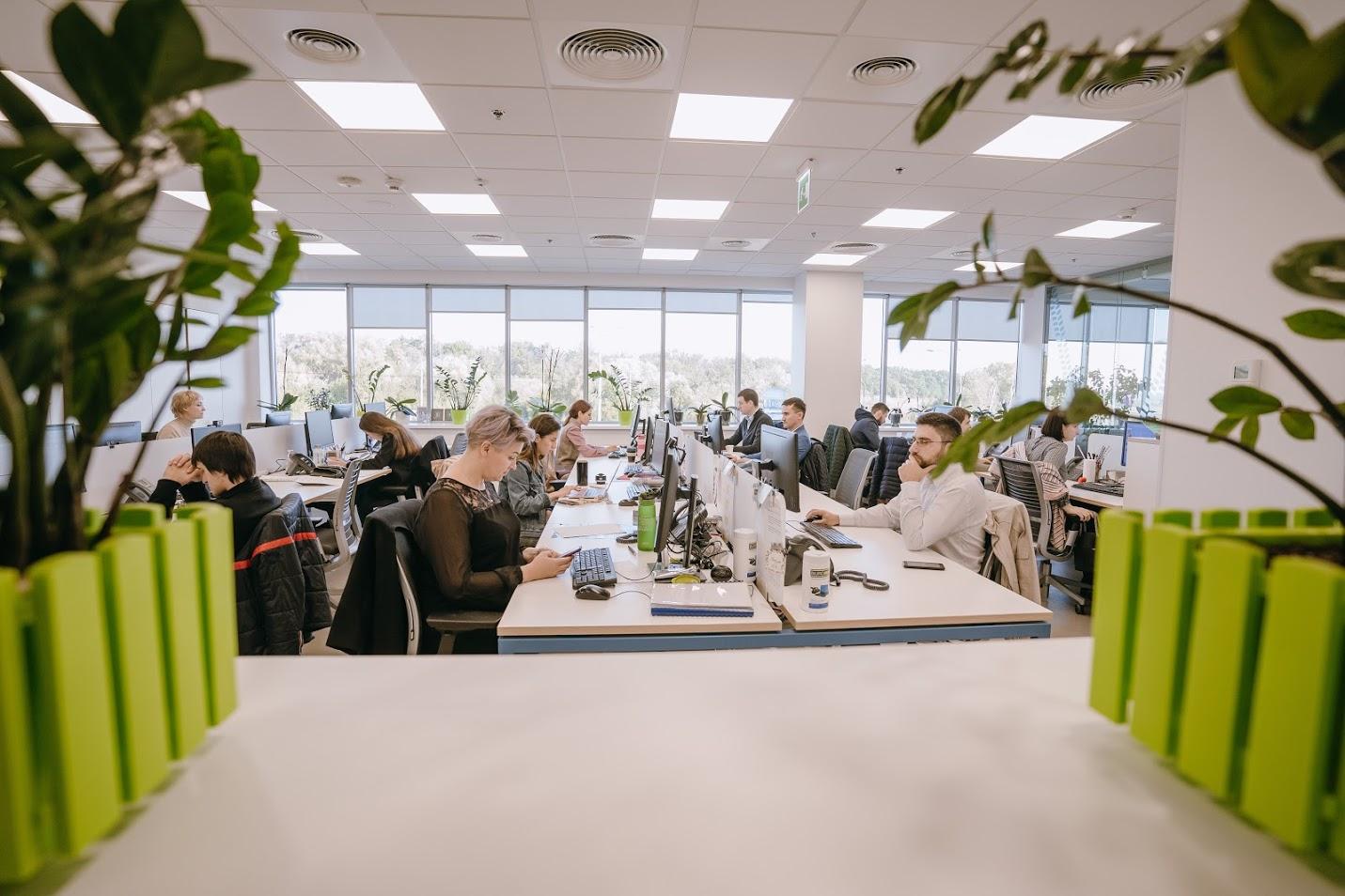 office.JPG (221 KB)
