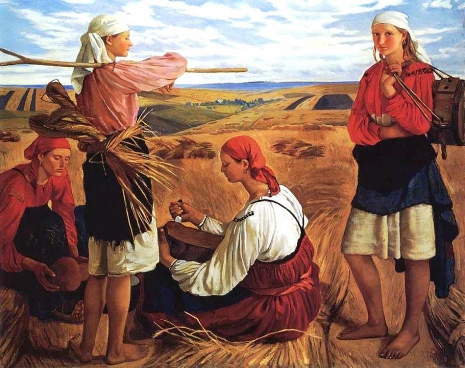Serebryakova_Harvest.jpg (109 KB)