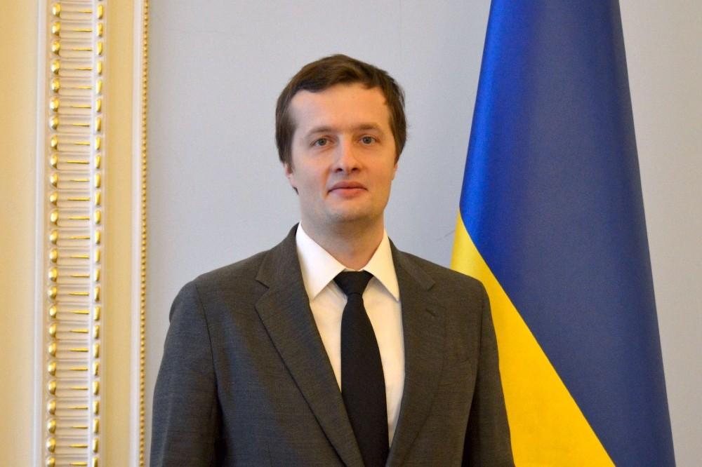 Poroshenko_Oleksiy.jpg (124 KB)