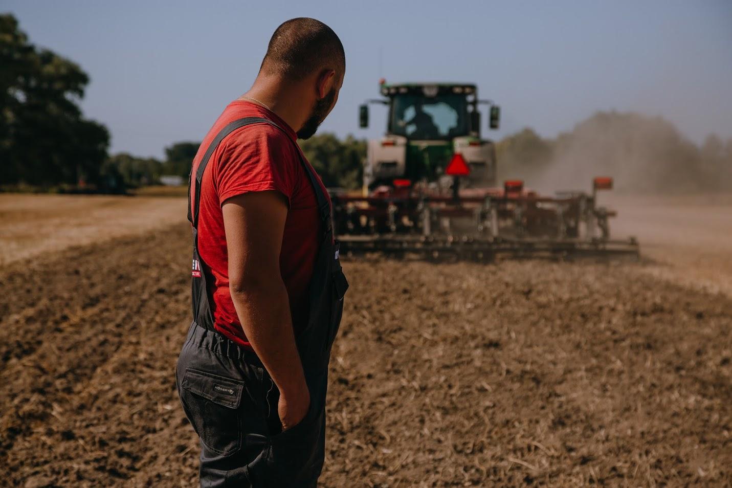 traktorist.jpg (176 KB)