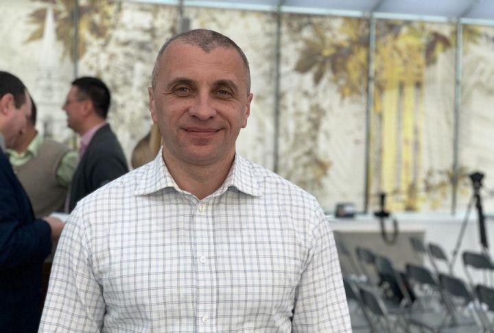 Vadim-Bredikhin.jpg (52 KB)