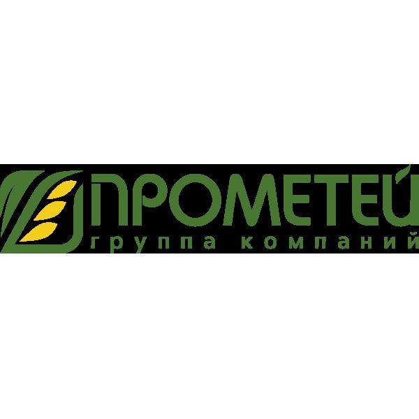 Група компаній ПРОМЕТЕЙ