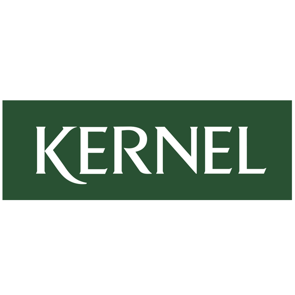 Кернел