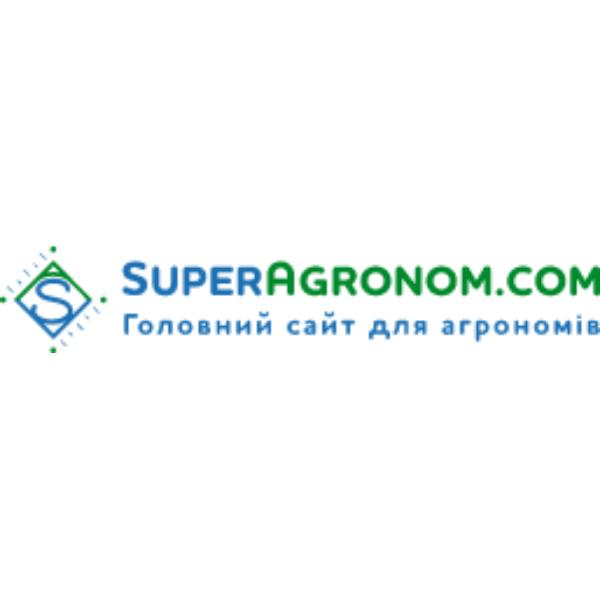 Superagronom.com
