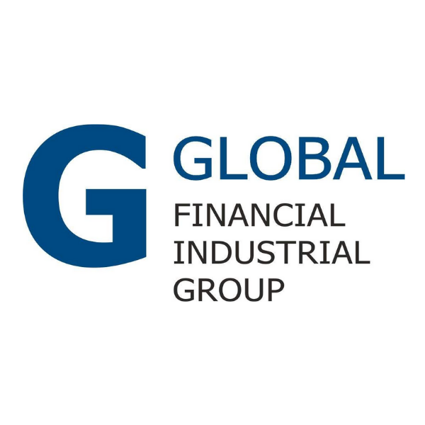 G Global Financial Industrial Group