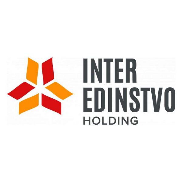 INTER-EDINSTVO HOLDING